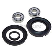 ARISTON FRONT LOADER WASHING MACHINE BEARING KIT