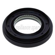 LG FRONT LOADER WASHING MACHINE DRUM BEARING SEAL 37mm X 66mm X 9.5x12mm