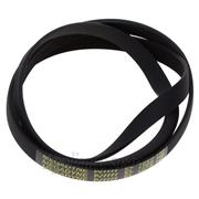 ARDO FRONT LOADER WASHING MACHINE DRUM BELT MULTI-V