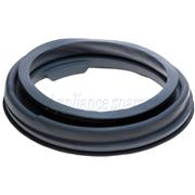 SAMSUNG FRONT LOADER WASHING MACHINE DOOR BOOT (DOOR SEAL)