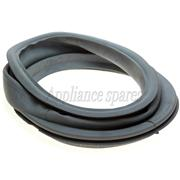 KELVINATOR FRONT LOADER WASHING MACHINE DOOR BOOT (DOOR SEAL)