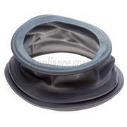 HOOVER FRONT LOADER WASHING MACHINE DOOR BOOT (DOOR SEAL)