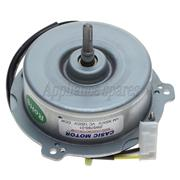 KELVINATOR FRONT LOADER WASHING MACHINE DRYER MOTOR