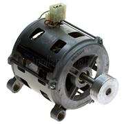 DEFY FRONT LOADER WASHING MACHINE MAIN MOTOR WITH 60mm MULTI-V PULLEY