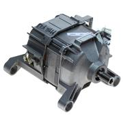 ARDO FRONT LOADER WASHING MACHINE MAIN MOTOR
