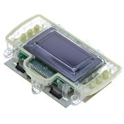 ARDO FRONT LOADER WASHING MACHINE DISPLAY PC BOARD