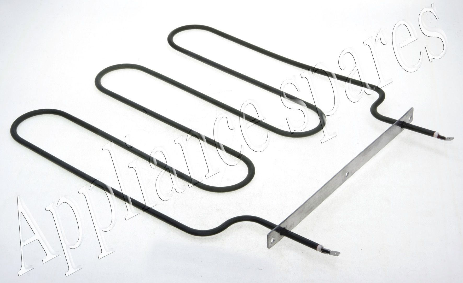kelvinator oven bake element 1250w