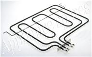 KELVINATOR OVEN BAKE AND GRILL ELEMENT