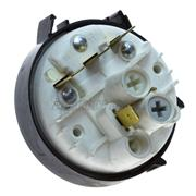 DEFY FRONT LOADER WASHING MACHINE PRESSURE SWITCH (4 CONNECTIONS)