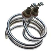 4KW VERTICAL GEYSER ELEMENT (12mm THREAD)(SATCHWELL)