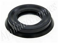 AEG FRONT LOADER WASHING MACHINE BEARING SEAL 40mm X 70/80mm X 12/14mm