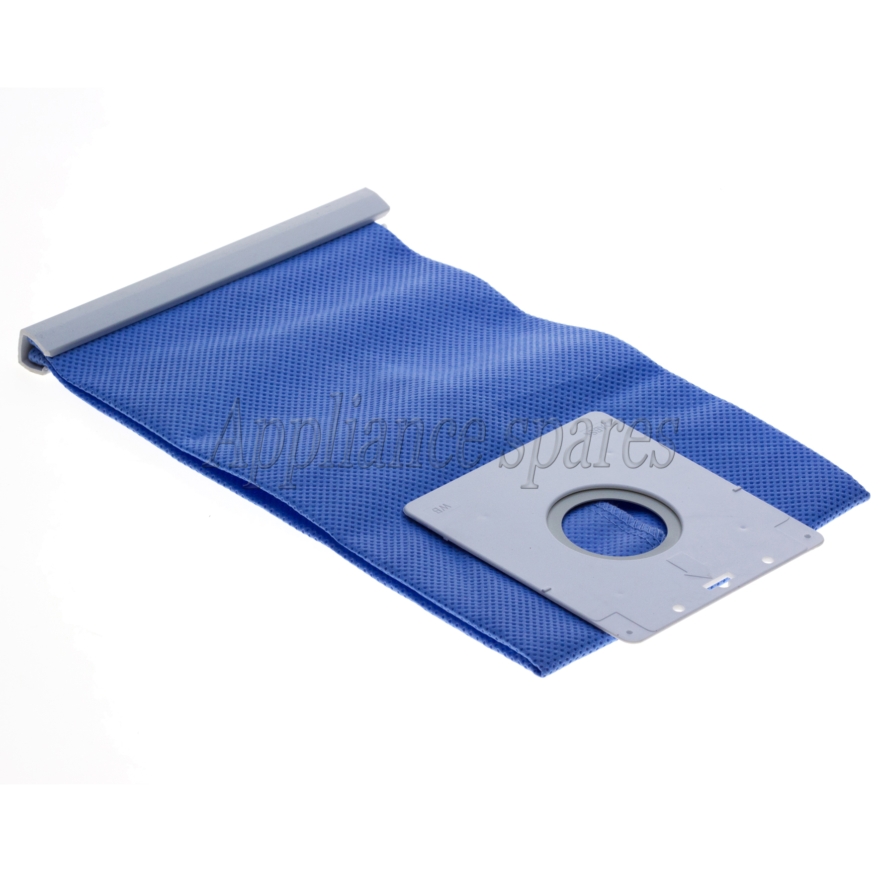 how to use vacuum sealer bags for clothes