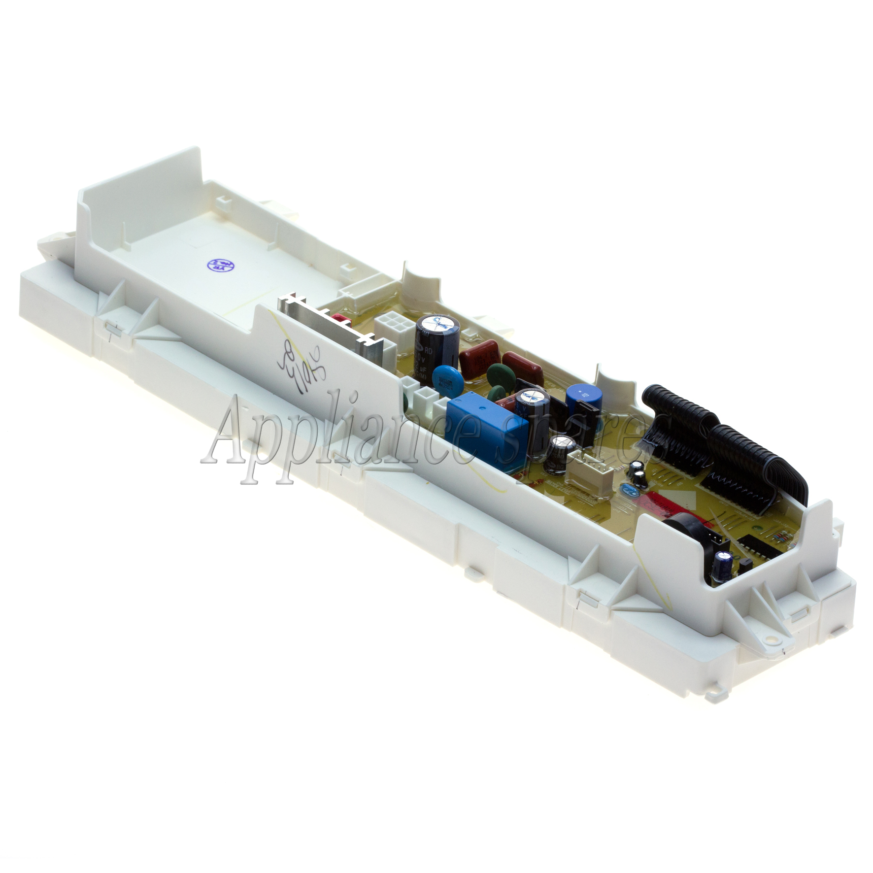 how to clean samsung washing machine filter top loader