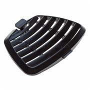 LG VACUUM CLEANER EXHAUST FILTER COVER