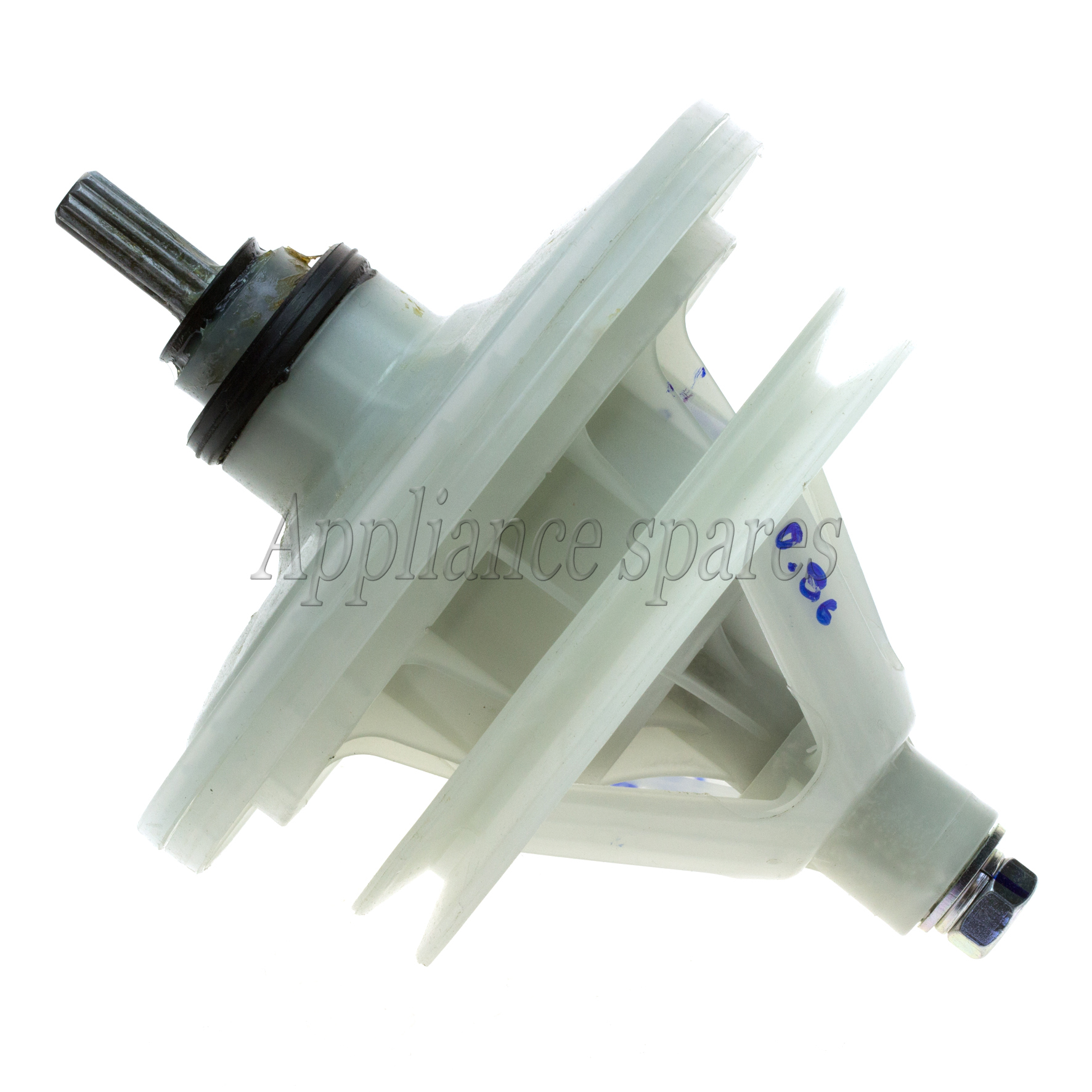 Washing Machine Parts ~ Refrigerators parts washing machine