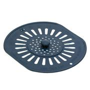 HOOVER TWIN TUB WASHING MACHINE SPIN MAT 230mm