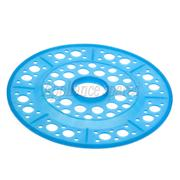 HOOVER TWIN TUB WASHING MACHINE SPIN MAT 220mm