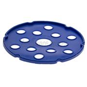 "SPIN MAT 10""**DISCONTINUED"