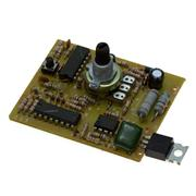 RUSSELL HOBBS COFFEE GRINDER PC BOARD