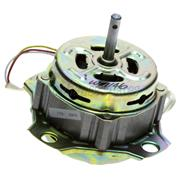 DEFY TWIN TUB WASHING MACHINE WASH MOTOR