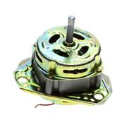 KELVINATOR TWIN TUB WASHING MACHINE WASH MOTOR