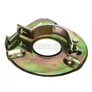 KELVINATOR TWIN TUB WASHING MACHINE BRAKE PLATE