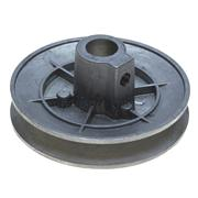 NUTEC TWIN TUB WASHING MACHINE MOTOR PULLEY
