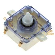 KELVINATOR TWIN TUB WASHING MACHINE DRAIN SELECTOR