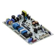 LG FRIDGE MAIN PC BOARD EBR37530314