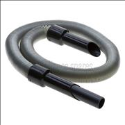 QUICKCLEAN VACUUM CLEANER EXTENDIBLE HOSE 9m