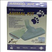 ELECTROLUX VACUUM CLEANER ANIMAL KIT
