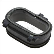 HOOVER VACUUM CLEANER FLANGE BAG