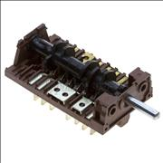 KELVINATOR SELECTOR SWITCH 33301003