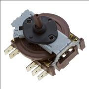 WHIRLPOOL 7 POSITION SELECTOR SWITCH 770692