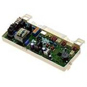 LG TUMBLE DRYER MAIN PC BOARD