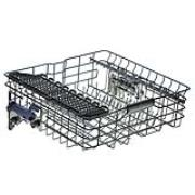 LG DISHWASHER UPPER SHELF ASSEMBLY