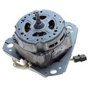 LG TWIN TUB WASHING MACHINE WASH MOTOR ASSEMBLY