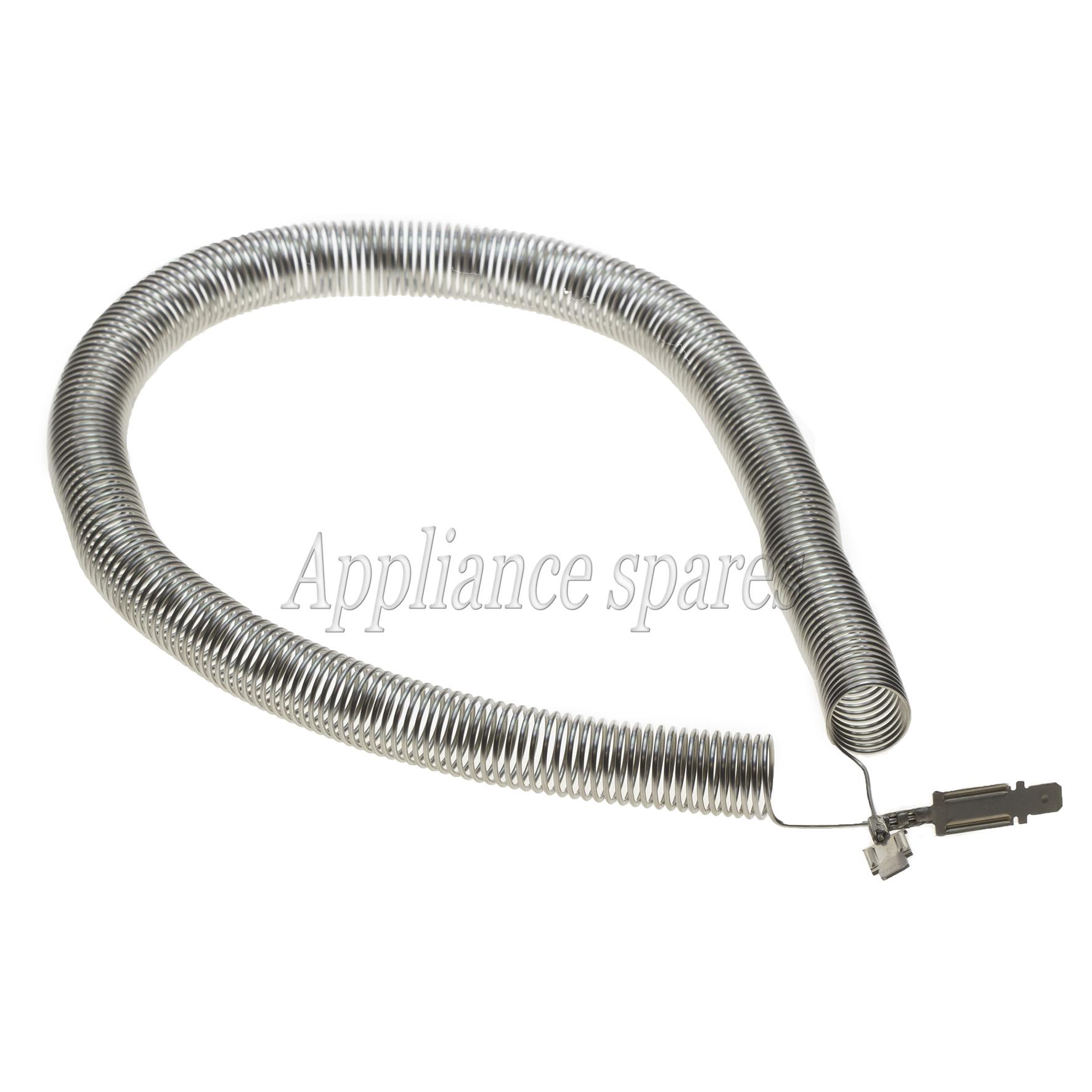 SPEED QUEEN TUMBLE DRYER SPIRAL HEATING ELEMENT