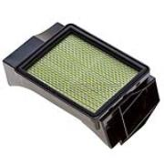SAMSUNG VACUUM CLEANER HEPA FILTER