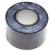 LASCO TAPE (30M X 50 MM X 0.15 MM)