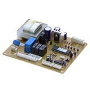 LG FRIDGE PC BOARD 6871JB1212H