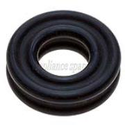 LG DISHWASHER SEAL FOR CHECK VALVE