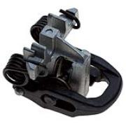 BLACK & DECKER JIGSAW BLADE CLAMP