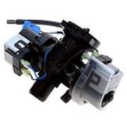 LG FRONT LOADER WASHING MACHINE DRAIN PUMP ASSEMBLY