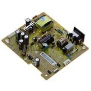 LG TELEVISION POWER PC BOARD
