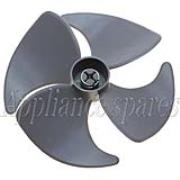 WHIRLPOOL FRIDGE FAN MOTOR BLADE