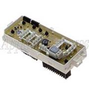 SAMSUNG FRONT LOADER WASHING MACHINE PC BOARD