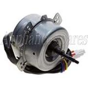 LG AIRCONDITIONER MOTOR ASSEMBLY (OUTDOOR)