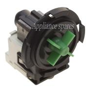 ARDO DISHWASHER DRAIN PUMP