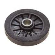 WHIRLPOOL TUMBLE DRYERS ROLLER WHEEL